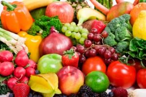 organicfruit